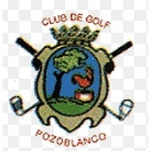 PUNTUABLE ANDALUZ DE PITCH & PUTT