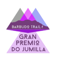 Barbudo Trail Jumilla