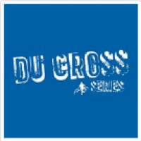 DU CROSS Series - Leganés