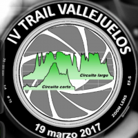 Trail Vallejuelos