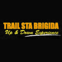 La Selvatika - Trail santa Brigida Up & Down Experience