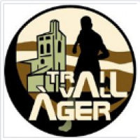 Trail Running Series - Trail Vall d'Àger