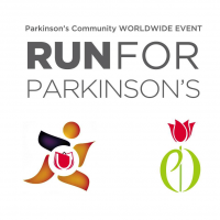 Run 4 Parkinson Novelda