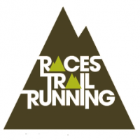 Races Trail Running - Colmenar de Oreja