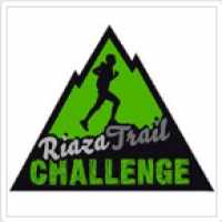 Races Trail Running - Riaza Trail Challenge