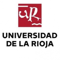 Carrera Campus Universitario de La Rioja