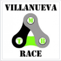 Villanueva MTB Race