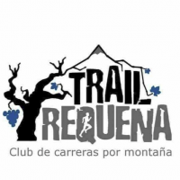 Trail Requena
