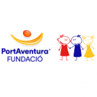 Carrera Solidaria Fun Run Port Aventura