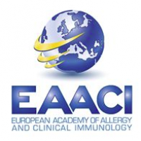 EAACI Beat Allergy Run & Walk