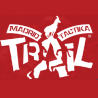 Madrid Tactika Trail - Mataelpino