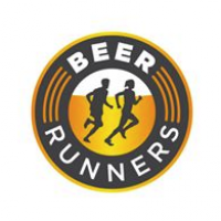 Beer Runners Valencia