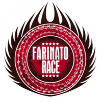 Farinato Race Pamplona