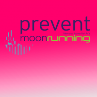 Prevent MoonRunning