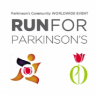 Run for Parkinson's - Lorca