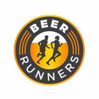 Beer Runners Madrid
