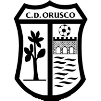 Carrera Popular C.D. Orusco