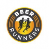 Beer Runners Sevilla