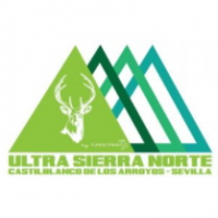 Ultra Trail Sierra del Norte