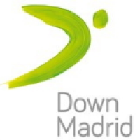 Carrera Fundación Síndrome de Down de Madrid
