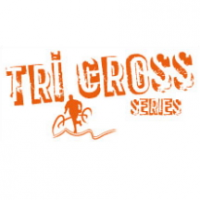 Tri Cross Navaluenga - Tri Cross Series