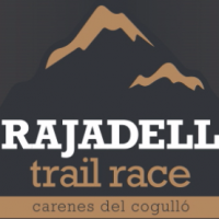 Rajadell Trail Race - 16km