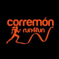 Corremon Trail by Dynafit Spain