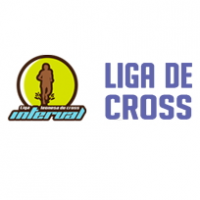 Cross Popular Ciudad de León - Liga Leonesa de Cross