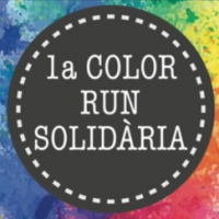 Color Run Solidària