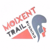 Trail Moixent