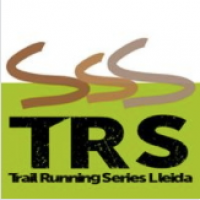 TRS Nit Trail Running