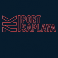 7km Port Saplaya