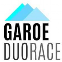 Garoe Duo Race - Duatlón Cross