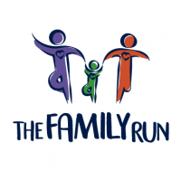 The Family Run Barcelona