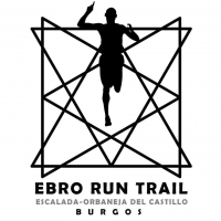 Ebro Run Trail