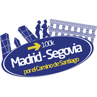 100k Madrid-Segovia