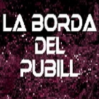 Marxa popular la Borda del Pubill