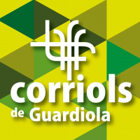 Corriols de Guardiola