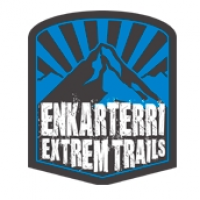 Enkanterri Xtrem Trails
