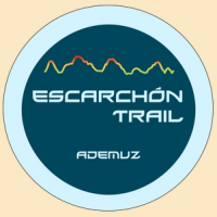 Escarchón Trail