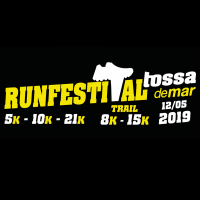 Run Festival de Tossa de Mar