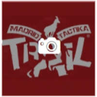Madrid Tactika Trail - Navalafuente