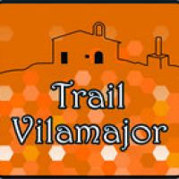 Trail Vilamajor