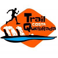 IX Trail Costa Quebrada